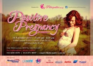 Positive-Pregnancy-front