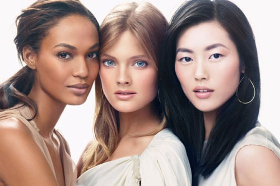 Estee_Lauder_Every_Woman_Beautiful_Campaign