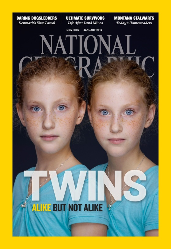 identical-twins.-The-fascination-with-twins.